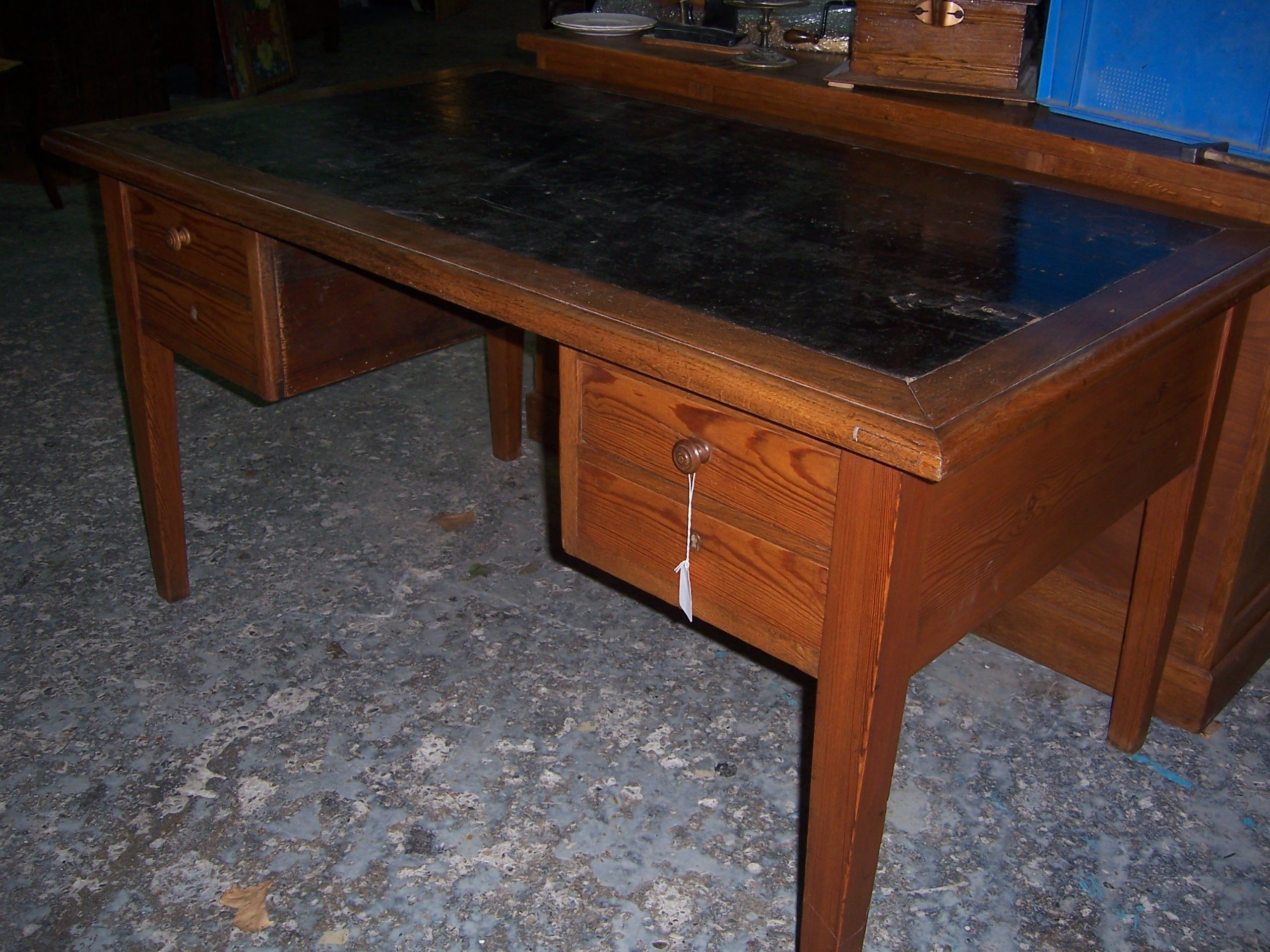 Liquidation stock de mobilier for Liquidation meuble de bureau